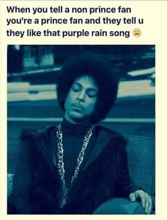 EVERY TIME!!!! Or Adore! If those are the only two Prince songs that you know or like, you don't love Prince.