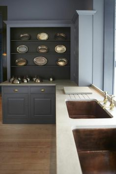 23 Best Taupe Kitchen Cabinets Images Kitchen
