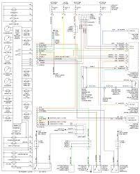 2002 Durango Brake Wiring Diagram