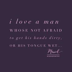 Mmmmmhhmmm cause momma is good till the last drop . Happy humpday loves❤️❤️❤️❤️ • • • • • • • • #instapoetry #ihavepoetry #love #spokenwordpoetry #poemoftheday  #quote  #writersofig  #quoteoftheday #instawriters  #lovehim #poetofinstagram  #potd #poetssociety #quotd  #loveher #writersnetwork #wordstoliveby #quotestoliveby #poems  #advicequotes #wordsofwisdom  #wordgasm  #writer #quotes #poet #poets #humpday #writersofinstagram