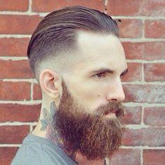 #BarberShopVirgola