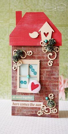 Advent Calendar, Holiday Decor, Sweet, Home Decor, Candy, Decoration Home, Room Decor, Advent Calenders, Home Interior Design
