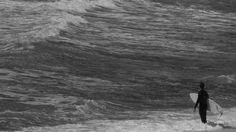 Levanto's Surf