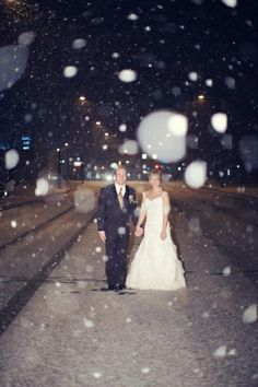 Klassz téli ÉS kinti fotók   Bohém Esküvő