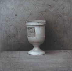 La copa de Ana by Cesar Galicia