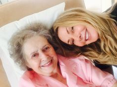 Carol Vorderman is yet to come to terms with mum Jean's death: 'It hasn't hit home' - http://buzznews.co.uk/carol-vorderman-is-yet-to-come-to-terms-with-mum-jeans-death-it-hasnt-hit-home -