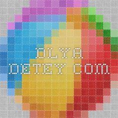 dlya-detey.com