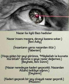 Vuslat Leyla Good Sentences, Allah Islam, Sufi, Hadith, Cool Words, Karma, Istanbul, Knowledge, Allah