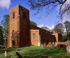 Temple Rockley, Wiltshire