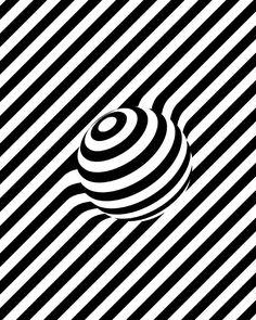 Big collective : foto art art, op art ve illusion art. Illusion Kunst, Illusion Drawings, Illusion Art, 3d Pencil Drawings, 3d Art Drawing, Drawing Ideas, Pop Art, Cool Optical Illusions, Art Plastique