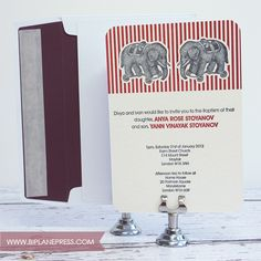 9 Best Christening Baptism Invitations Images In 2012