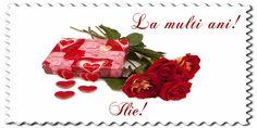 La multi ani! Ilie Raspberry, Wraps, Gift Wrapping, Victoria, Birthday, Christmas, Gifts, Fotografia, Modern