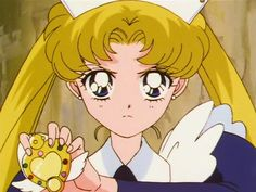 Eternal Sailor Moon