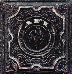 Afi's Albums | Stream Online Music Albums | Listen Free on ...