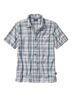 16 best patagonia shirts images patagonia shirts, collar shirts  patagonia mens a c shirt the patagonia a c shirt is perfect for hot and humid climates made from 100% organic cotton and featuring an open weave design