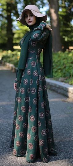 a29ff0d775 140 Best Products images | Maxi dresses, Maxi skirts, Casual looks