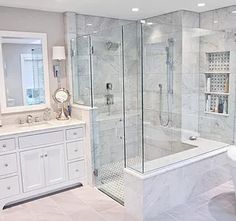 3417 Best Bathroom Remodel Ideas Images On Pinterest