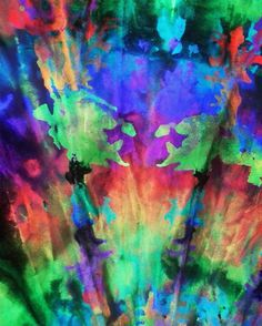 15 a lot of pictures blacklight tapestry : Blacklight Tapestry Sale. Cheap Tapestries, Blacklight Tapestry, Painting, Color, Art, Art Background, Painting Art, Colour, Kunst
