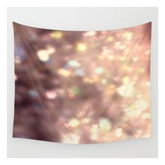 Glitters In Your Heart  - Justart ©, Digital Art. … Wall Tapestry (49 CAD) ❤ liked on Polyvore featuring home, home decor, wall art, wall tapestries, cycling wall art, outdoor home decor, outside wall art, glitter wall art and tapestry wall art
