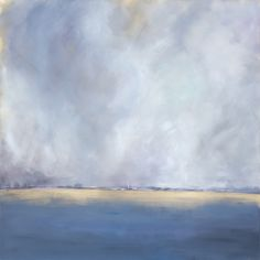 Breathless — Julia Contacessi Fine Art