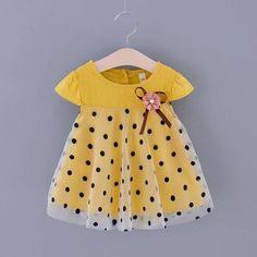 Princess Dress Kids, Cute Princess, Little Girl Dresses, Girls Dresses, Dresses For Toddlers, Summer Dresses, Baby Girl Fashion, Kids Fashion, Punk Fashion