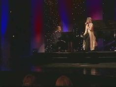 jim brickman valentine official music video