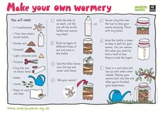 Activity sheets - outdoor activities for kids Forest School Activities, Eyfs Activities, Outdoor Activities For Kids, Nature Activities, Outdoor Learning, Spring Activities, Science Activities, Outdoor Play, Science Nature