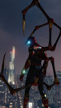 Check out our Sortable Avengers Fanfiction - - Ideas of - Spider-man iron spider Love Marvel? Check out our Sortable Avengers Fanfiction Rec List fanfictionrecomme Marvel Avengers, Marvel Comics, Marvel Memes, Captain Marvel, Marvel Funny, Funny Comics, Marvel Quotes, Captain America, Iron Man Wallpaper