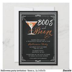 Spooky Halloween Decorations, Halloween Design, Halloween Costume Party Invitations, Adult Halloween Party, Halloween Cards, Birthday Invitations, Wedding Invitations, Invitation Cards, Party Supplies