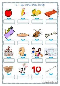 863 En Iyi Okul Görüntüsü 2019 Kindergarten Montessori Ve Preschools
