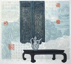 Wan Fung Art Gallery