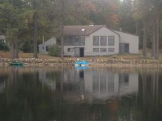 $3200, 3.5 hours large house, great scrapping area. Estate vacation rental in Shapleigh, ME, USA from VRBO.com! #vacation #rental #travel #vrbo