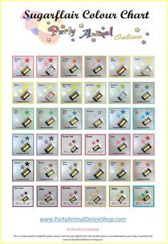 3e200178aad55982650fc3feaa8aacd8.jpg 661×960 pixels
