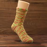 Create 3 knitted sock patterns - Craftsy 2016 Knit-Along Knitting Socks, Free Knitting, I Cord, Love Crochet, Ravelry, Two By Two, Crafty, Toe, Pattern