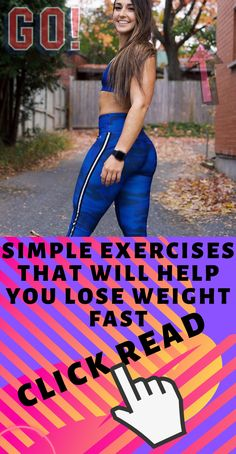 tips to lose weight,how to lose weight quickly,lose weight in 2 weeks,lose fat, Gym Workouts To Lose Weight, Best Diets To Lose Weight Fast, Lose Fat Fast, Lose Weight In A Month, Fast Workouts, Trying To Lose Weight, Losing Weight Tips, Ways To Lose Weight, Healthy Weight