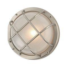 Bulkhead Marine Outdoor Ceiling / Wall Light - 8-Inches Wide Design Classics Lighting http://www.amazon.com/dp/B00ATNHNJ4/ref=cm_sw_r_pi_dp_3o9fwb07KPXQG