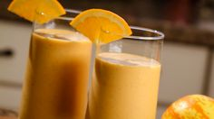 3 Great Pumpkin Recipes for Your Blendtec Blender Pumpkin Drinks, Pumpkin Recipes, Fall Recipes, Great Recipes, Healthy Blender Recipes, Yummy Drinks, Yummy Food, Gluten Free Drinks, Juice Smoothie