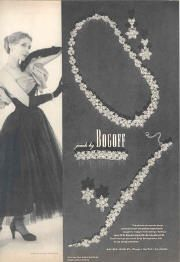 BOGOFF February 1948