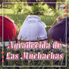 """""""Las Muchachas"""" http://www.connectwithyourmisma.com/las-muchachas/ #connectwithyourmisma #blog #siguenos #comparte #like #share #connect"""