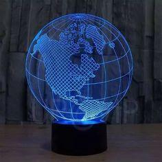 luminaria-abajur-mapa-mundi-globo-led-efeito-3d-veja-video-170021-MLB20693369975_042016-O.webp (500×500)