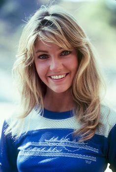 heather locklear outfits best outfits - Page 5 of 100 - Celebrity Style and Fashion Trends Beautiful Celebrities, Beautiful Actresses, Beautiful Women, Beautiful Eyes, Amazing Women, Heather Locklear, Melrose Place, Farrah Fawcett, Up Dos