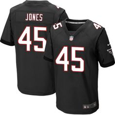 #AtlantaFalcons #EliteJersey #FalconsFans #Jersey #FalconsStar #Jerseys #Fashion #jerseys