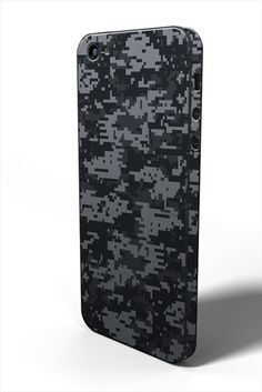<Urban (アーバン) for iPhone 5> #iphone #tech #case #skin #accessory #fashion #geek #sexy #apple #technology #products #design #camouflage