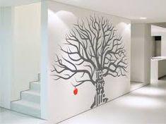 Resultado de imagen para decoracion creativa en vinil para ventanas
