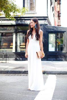 maxi-dress2.jpg 600×900 pixels