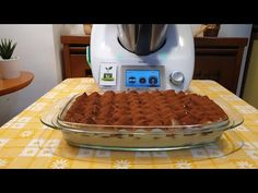 Biscotti, Waffles, Food And Drink, Video, Breakfast, Desserts, Youtube, Tailgate Desserts, Morning Coffee