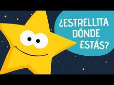 Favorite Nursery Rhymes in Spanish Elementary Spanish, Spanish Classroom, Teaching Spanish, Time In Spanish, Spanish Songs, Spanish Lesson Plans, Spanish Lessons, Nursery Songs, Nursery Rhymes