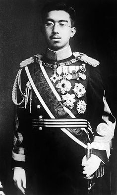 He was emperor of Japan from 1926 to In that time he and his army committing many war crimes and killed countless numbers of Chinese, Indonesians, Koreans, Filipinos and Indochinese. He committed the war crime called The Rape of Nanking which killed Hideki Tojo, Evil People, Asian History, British History, Great Leaders, Pearl Harbor, World History, World War Two, New Trends