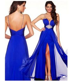 Copy of Party Dress Prom Gowns Womens Stretchy Single Shoulder Prom Gown Evening