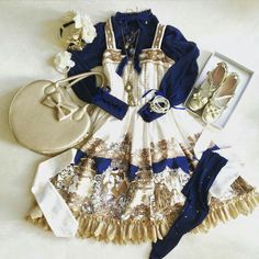 Love this Coord
